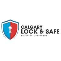 Visit Calgary Lock & Safe Online