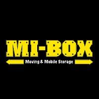 Visit Calgary MI-BOX Online
