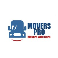 Visit Calgary Movers Pro Online