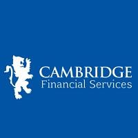 Visit Cambridge Financial Services Online