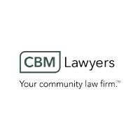 Visit Campbell Burton & McMullan LLP Online