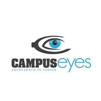Visit Campus Eyes Online