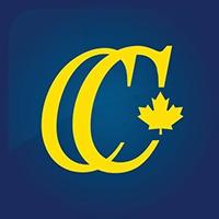 Visit Canada Computers & Electronics Online