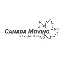 Visit Canada Moving Online