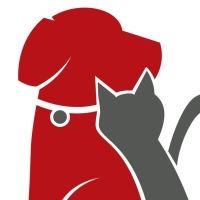 Visit Canada's Pet Shop Store Online
