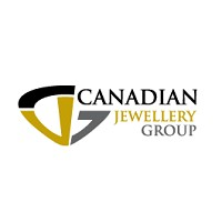 Visit Canadian Jewellery Group Online