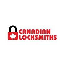 Visit Canadian Locksmiths Online