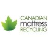Canadian Mattress Recycling Black Friday / Cyber Monday sale