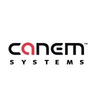 Visit Canem Systems Online