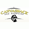 Canvasrack Black Friday / Cyber Monday sale