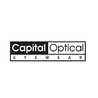 Visit Capital Optical Online