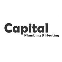 Visit Capital Plumbing & Heating Ltd. Online
