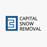 Visit Capital Snow Removal Online