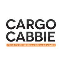 Visit Cargo Cabbie Moving Online