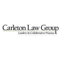 Visit Carleton Law Group Online