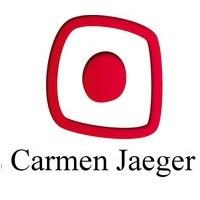 Visit Carmen Jaeger Jewellery Online