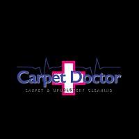 Visit Carpet Doctor Online