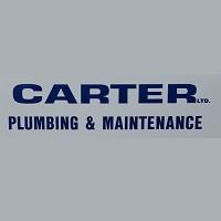 Visit Carter Plumbing Online