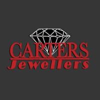 Visit Carters Jewellers Online