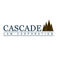 Visit Cascade Law Online