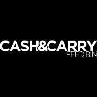 Visit Cash & Carry Feed Online