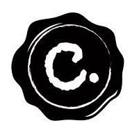 Visit Cavalier Gastown Online
