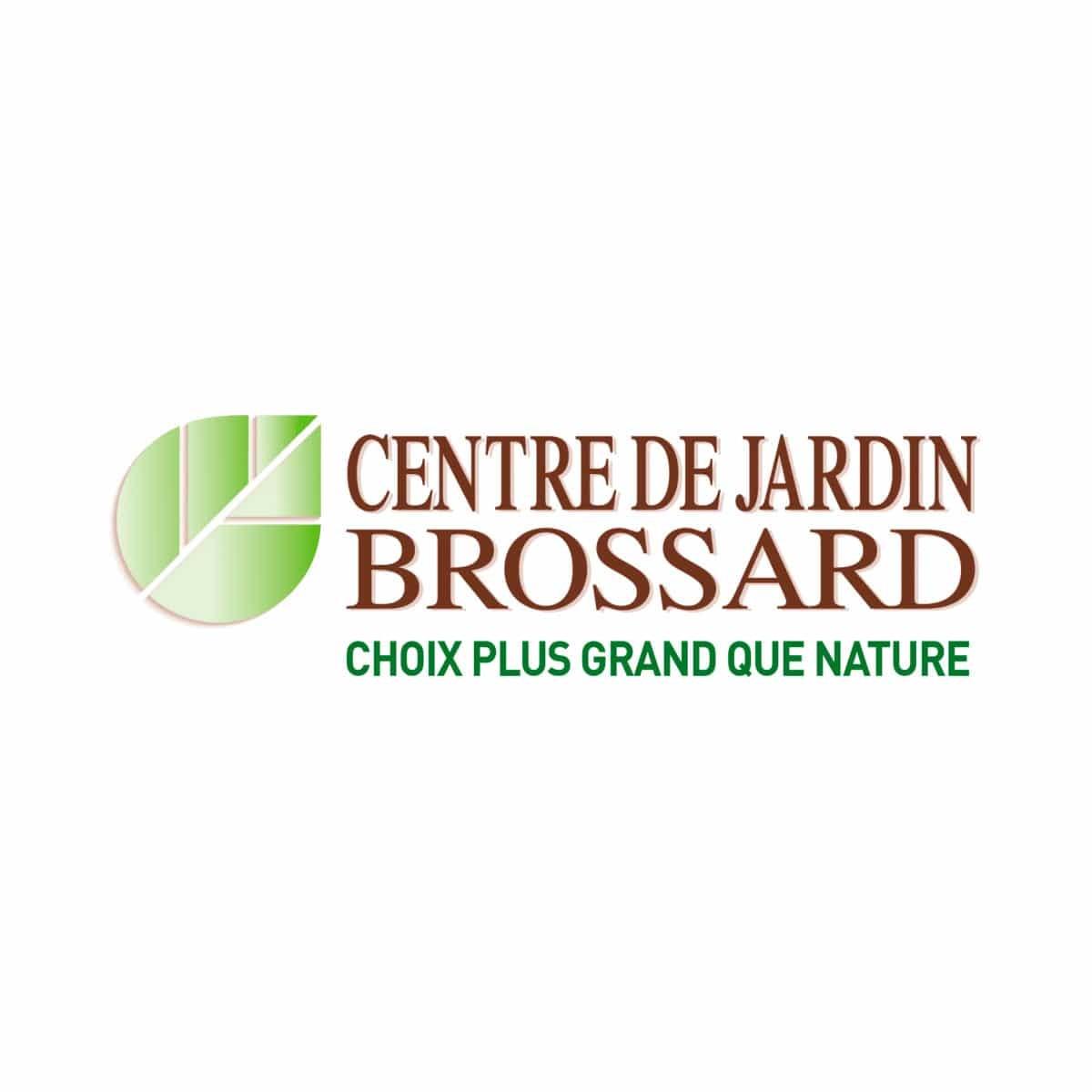 View Centre de Jardin Brossard Flyer online
