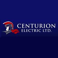 Visit Centurion Electric Online