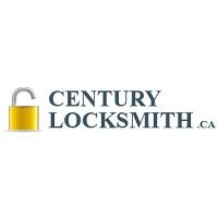 Visit Century Locksmith Online