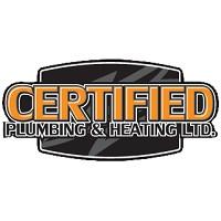 Visit Certified Plumbing & Heating Online