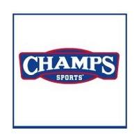 Visit Champs Sports Online