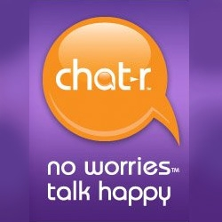 Visit chatr wireless Store Online