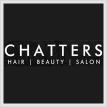 Visit Chatters Online