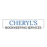 Visit Cheryl's Bookkeeping Services Online