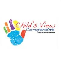 Visit Child's View Online