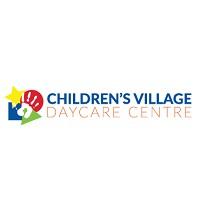 Visit Children's Village Daycare Online