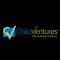 Visit Childventures Early Learning Academy Online