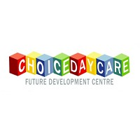 Visit Choice Daycare Online