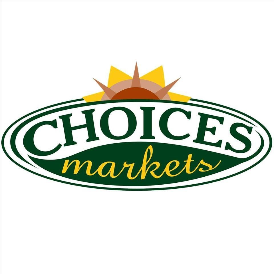 View Choices Markets Flyer online