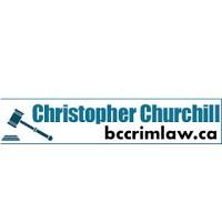 Visit Chris Churchill Online