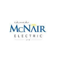 Visit Chuck McNair Electric Ltd Online
