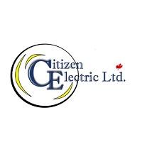 Visit Citizen Electric Ltd Online