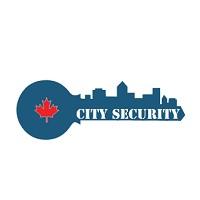 Visit City Locksmith Online