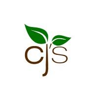 Visit CJS Landscapes Online