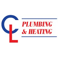 Visit CL Plumbing Online