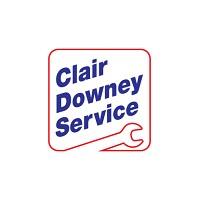 Visit Clair Downey Service Online