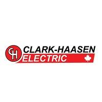 Clark Haasen Electric