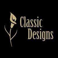 Visit Classic Designs Online