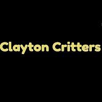 Visit Clayton Critters Online