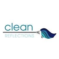 Visit Clean Reflections Online